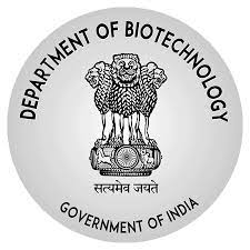 DBT Recruitment 2021 Jobs In Department of Biotechnology