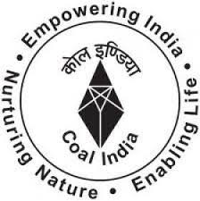 CMPDI Recruitment 2021 Jobs In Central Mine Planning and Design Institute Limited Posts