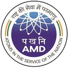 AMDER Recruitment 2021 Jobs In Atomic Minerals Directorate for Exploration and Research