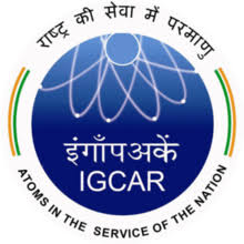 IGCAR Recruitment 2021 Jobs In Indira Gandhi Centre for Atomic Research