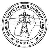 MSPCL Recruitment 2021 Jobs In Manipur State Power Company Limited