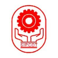 SIPCOT Recruitment