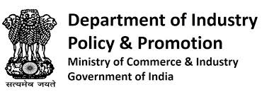 DIPP Recruitment 2021 Jobs In Department of Industrial Policy and Promotion