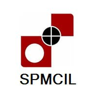 SPMCIL Recruitment 2021 Jobs In Security Printing & Minting Corporation of India Ltd