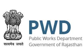 PWD Rajasthan Recruitment 2021 Jobs In Public Works Department, Rajasthan