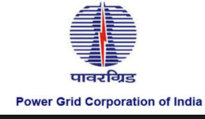 PGCIL Recruitment 2021 Jobs In Power Grid Corporation of India Limited