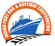 IPRCL Recruitment 2021 Jobs In Indian Port Rail & Ropeway Corporation Limited