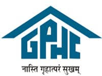 GSPHC Recruitment 2021 Jobs In Gujarat State Police Housing Corporation Limited