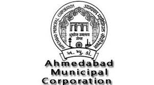 AMC Recruitment 2021 Jobs In Ahmedabad Municipal Corporation Vacancies