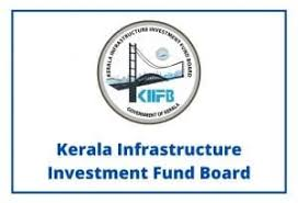 KIIFB Recruitment 2021 Jobs In Kerala Infrastructure Investment Fund Board
