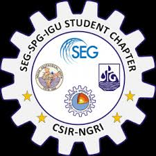 NGRI Recruitment 2021 Jobs In National Geophysical Research Institute Telangana