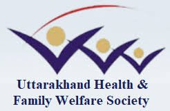 UKHFWS Recruitment 2021 Jobs In Uttarakhand Health & Family Welfare Society