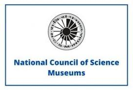NCSM Recruitment 2021 Jobs In National Council of Science Museums Vacancies