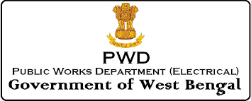 PWD West Bengal Recruitment