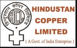 HCL Recruitment 2021 Jobs In Hindustan Copper Limited