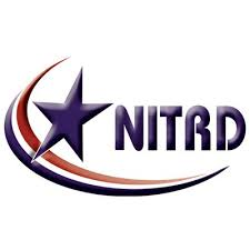 NITRD Delhi Recruitment 2021 Jobs In National Institute of Tuberculosis and Respiratory Diseases