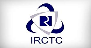 IRCTC Recruitment 2021 Jobs In Indian Railway Catering and Tourism Corporation Limited