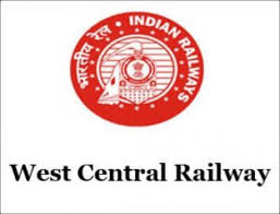 West Central Railway Recruitment 2021 Apply For Act Apprentice Posts