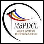 MSPDCL Recruitment 2021 Jobs In Manipur State Power Distribution Company Limited