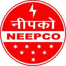 NEEPCO Recruitment 2021 Jobs In North Eastern Electric Power Corporation Limited
