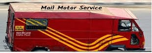 Mail Motor Service Nagpur Recruitment 2021 Apply For Post Office Car Driver Posts