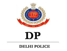 Delhi Police Recruitment 2021 Apply for Sub-Inspector Posts