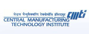 CMTI Bangalore Recruitment 2021 Jobs In Central Manufacturing Technology Institute Bangalore