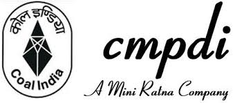CMPDI Recruitment 2021 Jobs In Central Mine Planning and Design Institute Limited