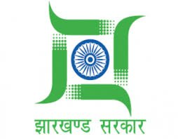 PWD Jharkhand Recruitment