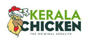 KBFPCL Recruitment 2021 Jobs In Kudumbashree Broiler Farmers Producers Company Limited