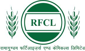 RFCL Recruitment 2021 Jobs In Ramagundam Fertilizers & Chemicals Limited