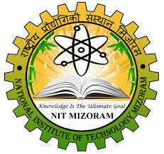 NIT Mizoram Recruitment