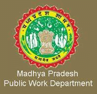 PWD MP Recruitment 2021 Jobs In Public Works Department
