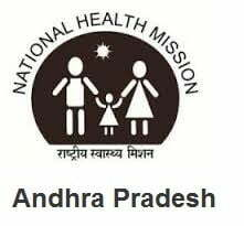 CFW AP Recruitment 2021 Job In Commissionerate of Health & Family Welfare Andhra Pradesh