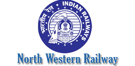 North Western Railway Recruitment 2021 Apply For Trade Apprentice