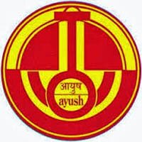 RARIMCH Nagpur Recruitment 2021 Jobs In Regional Ayurveda Research Institute for Mother and Child Health