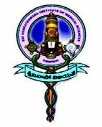 SVIMS Recruitment 2021 Jobs In Sri Venkateswara Medical College