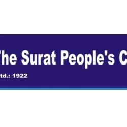 SPCBL Bank Recruitment 2021 Jobs In Surat Peoples Cooperative Bank Ltd