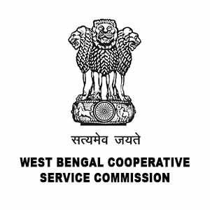 COOPWB Recruitment 2021 Jobs In Co-operative Service Commission