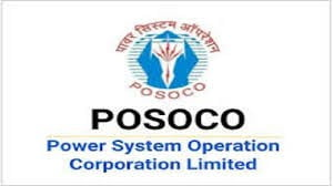 POSOCO Recruitment