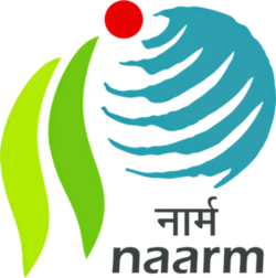 NAARM Hyderabad Recruitment 2021 Jobs In National Academy of Agricultural Research Management in Telangana
