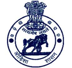 Collector District Magistrate Jagatsinghpur Recruitment 2021 Apply For Driver Posts