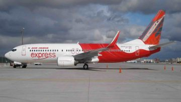 AASL Hyderabad Recruitment 2021 Jobs In Airline Allied Services Ltd