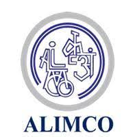 ALIMCO Kanpur Recruitment 2021 Jobs In Artificial Limbs Manufacturing Corporation of India