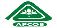 APCOB Admit Card 2021 Download Andhra Pradesh State Cooperative Bank Limited Exam Hall Ticket
