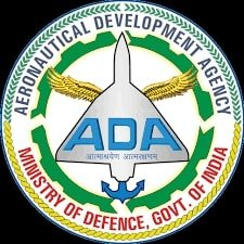 Aeronuatical Development Agency Bangalore Recruitment 2021 Apply For Research Associate, JRF