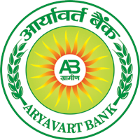 Aryavart Bank Recruitment 2021 Jobs In Concurrent Auditor Posts