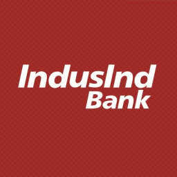 IndusInd Bank Recruitment 2021 Jobs In Assistant Manager Posts