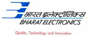 BEL Kochi Recruitment 2021 Jobs In Bharat Electronics Limited