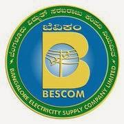 BESCOM Recruitment 2021 Jobs In Bangalore Electricity Supply Company Limited
